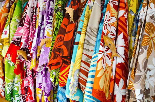 expensive hawaiian shirts